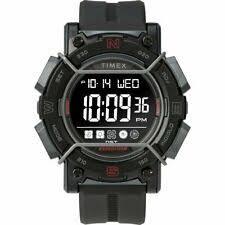 Технология Timex черный fitness - огромный выбор по лучшим ...