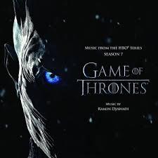 Купить <b>OST</b>. <b>Game Of</b> Thrones (Music From The HBO Series ...