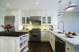 kitchen cabinet white cupboard door