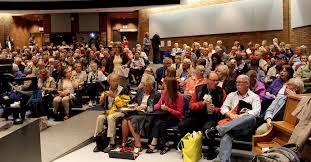 home edmonton lifelong learners association ella edmonton lifelong learners association