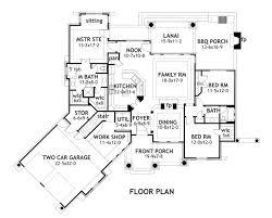 Craftsman Plan    Square Feet  Bedrooms  Bathrooms      REVERSE   PRINT PLAN   DOWNLOAD  middot  Floor plan