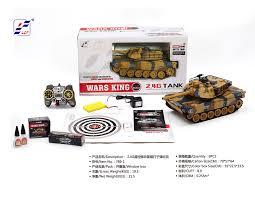 <b>2.4 G remote vibration smoke</b> make the bullet tanks (English),789-1 ...