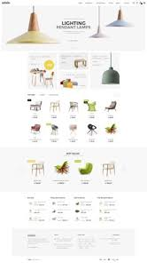 schn is best multipurpose psd template for amazing ecommerce website furniture interior best furniture websites design