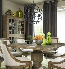 rustic hutch dining room: wonderful home dining room decor appealing featuring dining room sets hutch impressive wooden dining