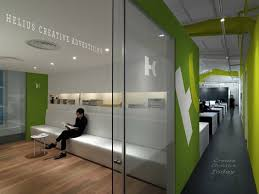 inspiring and innovative office space design for enhancing the creative work environment for designing logos check grandiose advertising agency offices