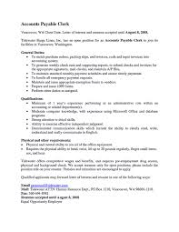 resume cover letter for accounts payable cipanewsletter cover letter accounts receivable resume accounts receivable resume