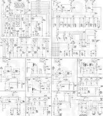 similiar ford f 150 headlight wiring diagram keywords headlight wiring diagram for 2000 ford f 150 f150 trailer wiring