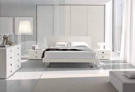 white bedroom hcqxgybz: bedrooms with white furniture home and design gallery