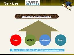 best essay writing company  services essay content assignment paper  best essay writing