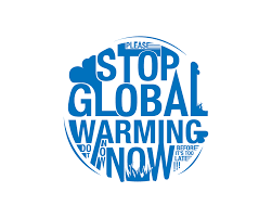 how we can stop global warming essay homework for you how we can stop global warming essay image 3