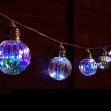 <b>Solar Garden Lights</b> | Solar Powered Lights and Garden String Lights