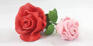 Best 3D printer files selection <b>for Valentine's Day</b> ・ Cults