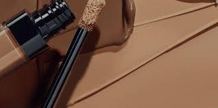 Concealers & Colour Correctors | <b>Bobbi Brown</b>