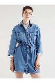 Buy <b>Levi's</b> Clothing for Women Online | FASHIOLA.co.uk