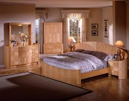 tailor made bedroom furniture bedroom furniture photo