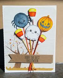 <b>Halloween Balloons</b>, Best Halloween - Totally Besotted , <b>Card</b> ...