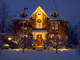 beautiful outdoor christmas lighting uk beautiful lighting uk