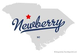 Image result for newberry sc