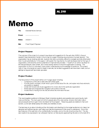 5 formal memo format weekly agenda planner business writing memo format heading feat project purpose complete project product and project audience at last sample png