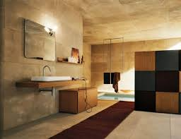 amazing amazing bathroom lighting ideas bathroom lighting decorating ideas amazing amazing bathroom lighting ideas