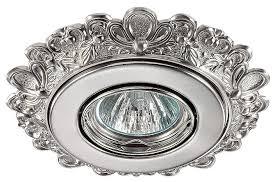 Купить Встраиваемый <b>светильник Novotech</b> Ligna <b>370269</b> по ...