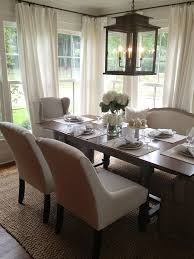 light fixture for dining room curtain idea for eat in kitchen best lighting for dining room