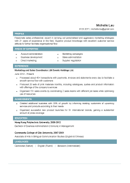 resume solidworks resume smart solidworks resume