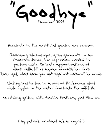 Funny Goodbye Quotes For Colleagues via Relatably.com