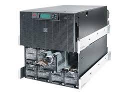 Product | <b>APC Smart</b>-<b>UPS RT</b> 15KVA <b>RM</b> - UPS - 12 kW - 15000 VA
