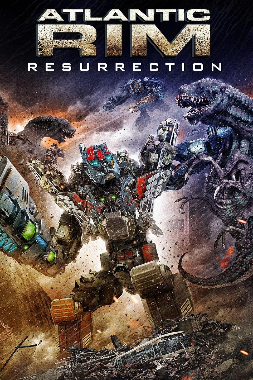 Atlantic Rim Resurrection (2018) UNCUT Hindi Dubbed 720p HDRip Download