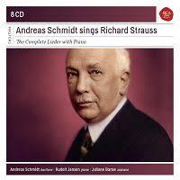 Andreas Schmidt / Rudolf Jansen / Juliane Banse - Andreas Schmidt Sings Strauss Songs - andreas_schmidt__rudolf_jansen__juliane_banse-andreas_schmidt_sings_strauss_songs_a