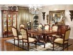 Кресло Самбп (Мягкая <b>мебель</b> от <b>ЭкоДизайн</b>) по цене от 28 ...