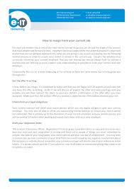 professional resignation letter format 2 pdf resignation letter how to resign resignation letter how to resign 2