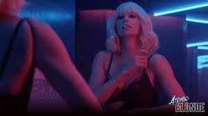 <b>Atomic Blonde</b> - Official Trailer #2 [HD] - YouTube
