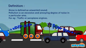 noise pollution for kids images noise pollution for kids what is noise pollution