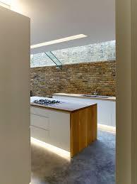 1000 ideas about basement lighting on pinterest basements unfinished basements and lighting system absolutely nicking lighting idea