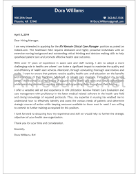 rn cover letter cover letter examples for nurses new grad cover rn cover letter cover letter examples for nurses new grad cover