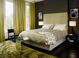 large size of home decorationultra contemporary design ideas for modern completely living room with captivating ultra modern home bedroom design