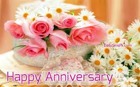 Hindi Good Night Morning Wishes Birthday Anniversary Quotes