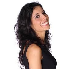 Rachida Khalil, une humoriste qui monte. Article par Laurence BOURDOULEIX , le 01/09/2006 à 11h42 , modifié le 02/06/2008 à 14h56 0 commentaire - rachida-khalil-portrait-2210262_2041