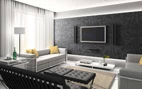 idea home living room designs modern home design living room of living room interior ign for cozy ho