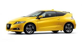 Dealer Mobil Honda Cicau, Hegarmukti, Jayamukti, Pasirpanji, Pasir Tanjung, Sukamahi