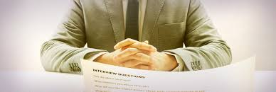 ideas about Interview Questions on Pinterest   Job