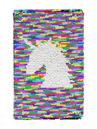<b>Блокнот</b> с пайетками <b>А5</b> 80 Листов IQ Format 7398845 в интернет ...