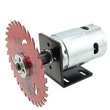 NW <b>895</b> Motor High-power Circular Saw Power Circular Saw
