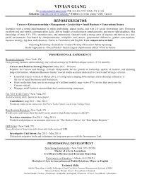 easy cv maker intern resume builder internship for teens template gallery of resume builder for teens