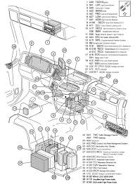 wiring diagrams for mack trucks the wiring diagram volvo truck wiring diagrams nilza wiring diagram