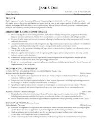business school resume sample  seangarrette cobusiness management resume sample   business school resume sample