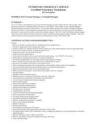 cover letter vet assistant cover letter examples cover letter veterinary resume examples technician
