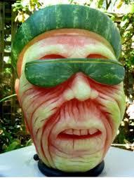 اشكال البطيخ << كارا بمزح images?q=tbn:ANd9GcT